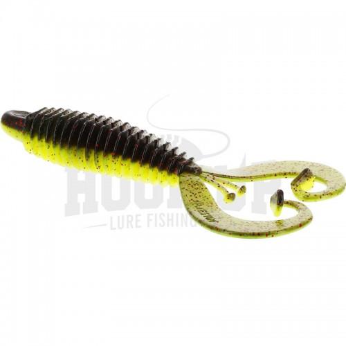 Westin RingCraw Curltail 9cm