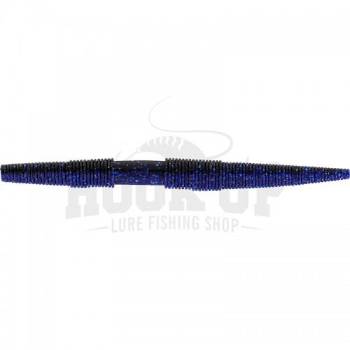 Westin Stick Worm 12,5cm