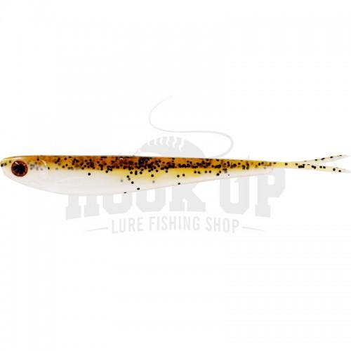 Westin TwinTeez V2 V-Tail 14,5cm Baitfish