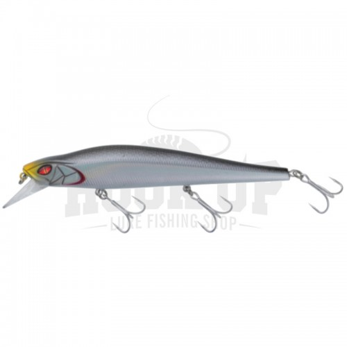 Daiwa Seabass Minnow 170 F