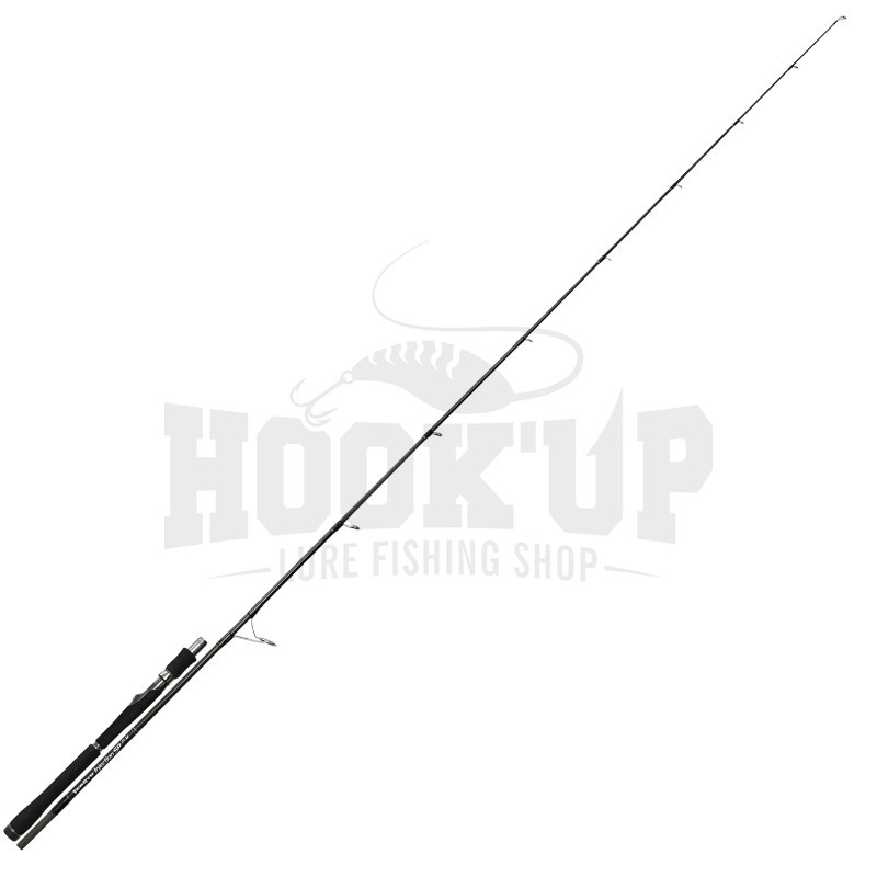 Tenryu Injection SP 71 M Heretic
