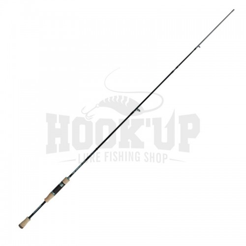 Golden Mean Symphonia Trout 510