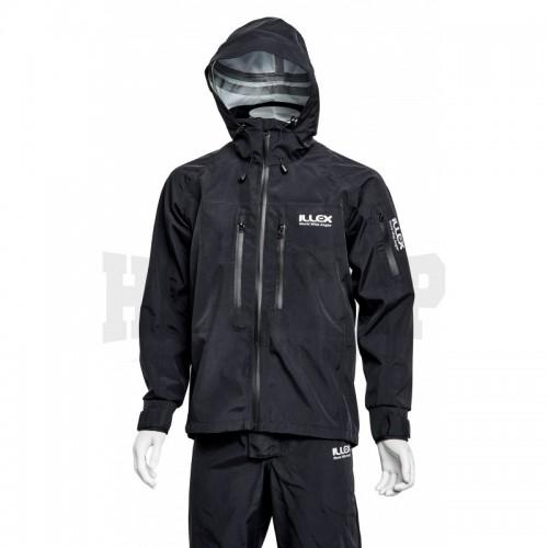 Illex Rain Suit [NEW] Main