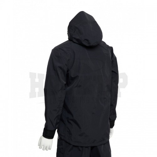 Illex Rain Suit [NEW]