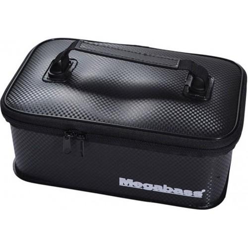 Megabass Multi Inner Case Black