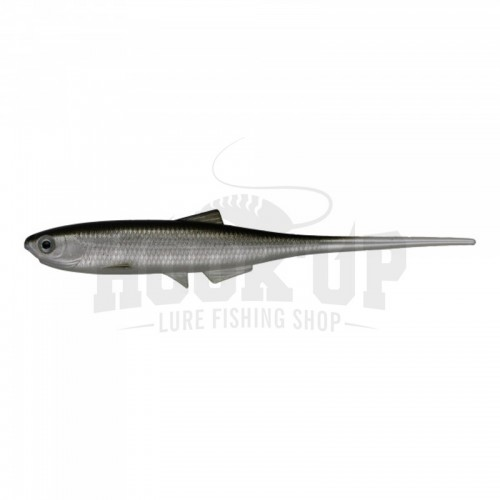 LMAB Kofi Pintail 15cm Real Bleak