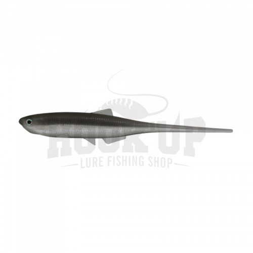 LMAB Kofi Pintail 15cm Ghost Bleak