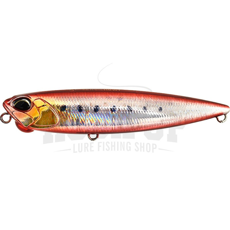 Duo Realis Pencil 110 SW Limited