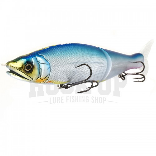 Gan Craft Jointed Claw 178 SS