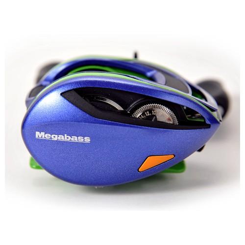 Megabass FX 68 L Viola