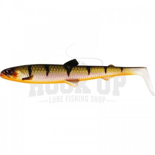 Westin BullTeez 9.5cm Bling Perch