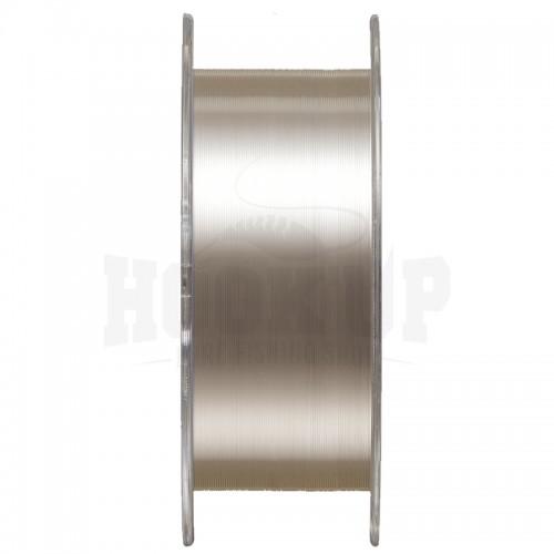 Toray Fluoro Bawo PRO Type 150m Spool