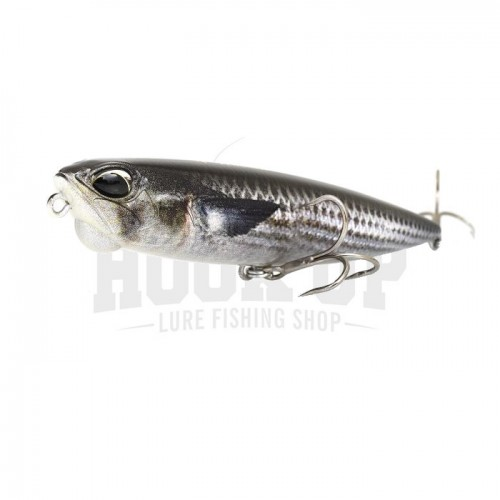 Duo Realis Pencil 130 SW Limited