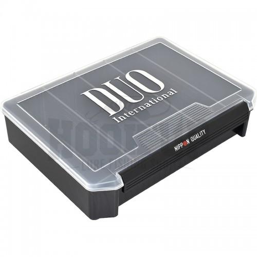 Duo Lure Case VS3020 NDDM