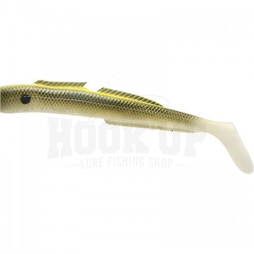 Hyperlastics Sandyll PRO Tail Pack