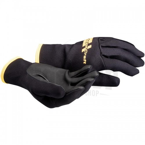 Major Craft Titanium Glove
