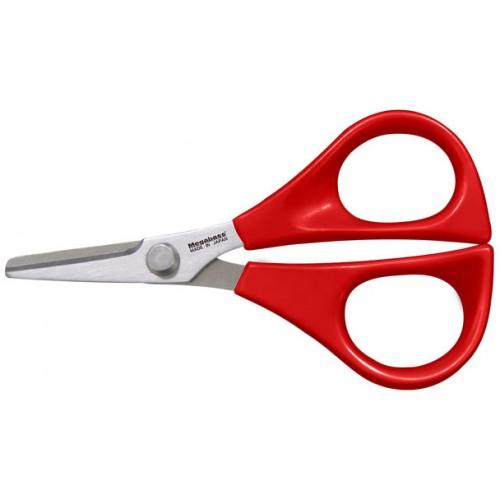 Megabass Scissor PE