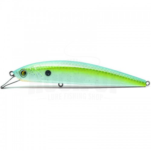 Engage Loader Minnow FW 95 SP