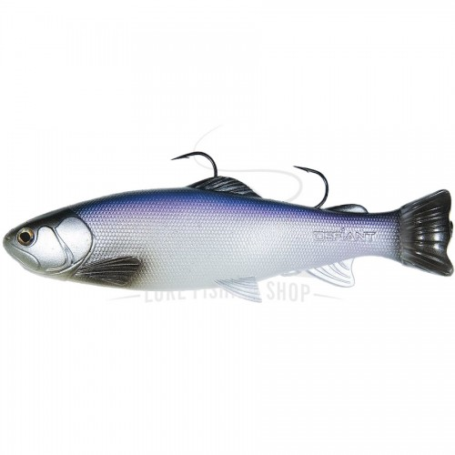 Defiant 247 Swimbait MS Baitfish