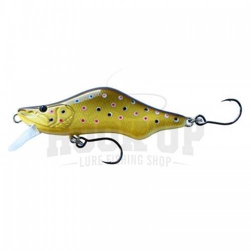 Sico Lure Sico First 68 Sinking