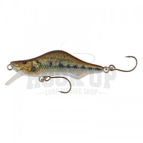 Sico Lure Sico First 53Sinking