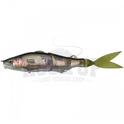 Imakatsu Replicator 3D 297 Rainbow Trout