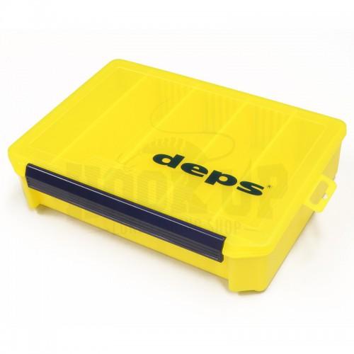 Deps Original Tackle Box 3020NDDM