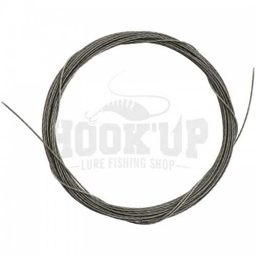 Decoy WL 70 Coated Wire