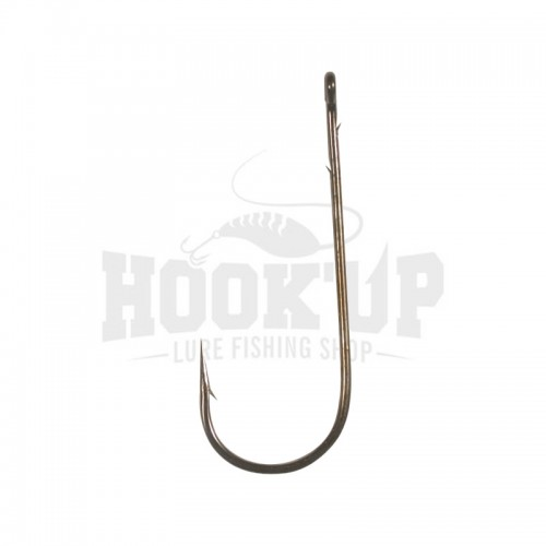 Decoy Worm 4 Strong Wire