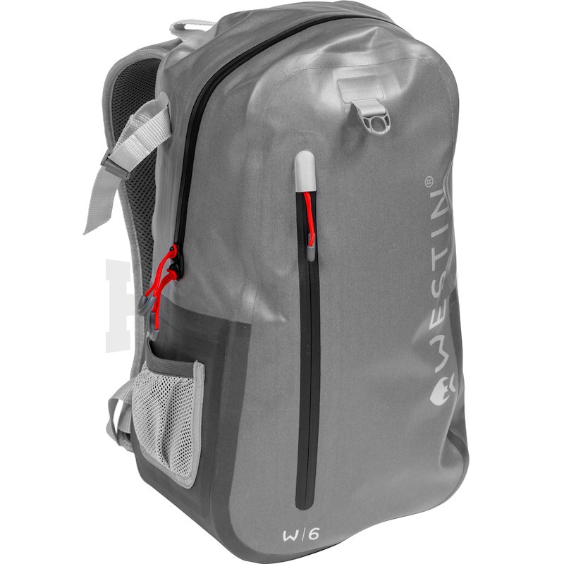 Westin W6 Wading Backpack Chestpack