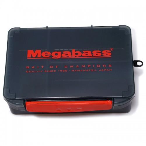 Megabass Lunker Lunch Box Deep