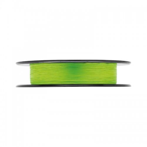Daiwa J Braid X8 Tresse Chartreuse - 150M