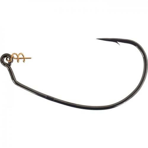 Decoy Worm 30 M Makisasu Hook Magnum