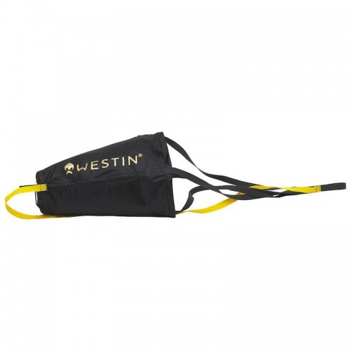 Westin W3 Drift Sock Trolling/Kayak