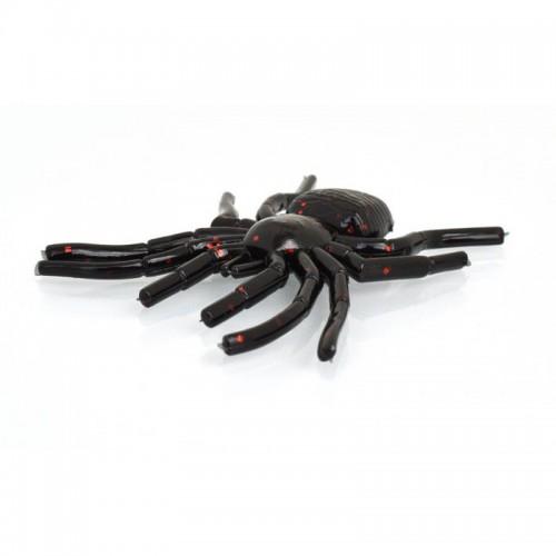 Gan Craft Big Spider Micro