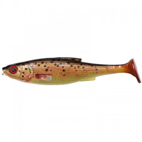 LMAB Kofi Roach 14cm