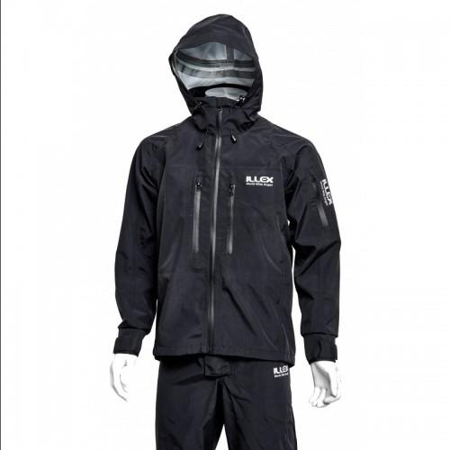 Illex Rain Suit [NEW]