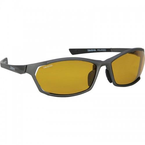 Daiwa Polarized Glasses 7