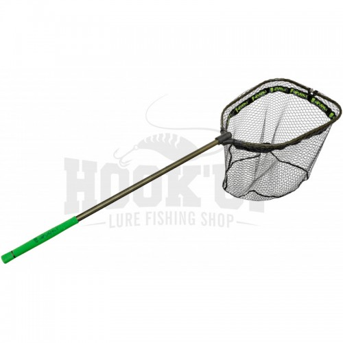 Gunki Landing Net Pike Folding 50x60