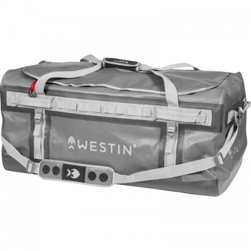 Westin W6 Duffel Bag