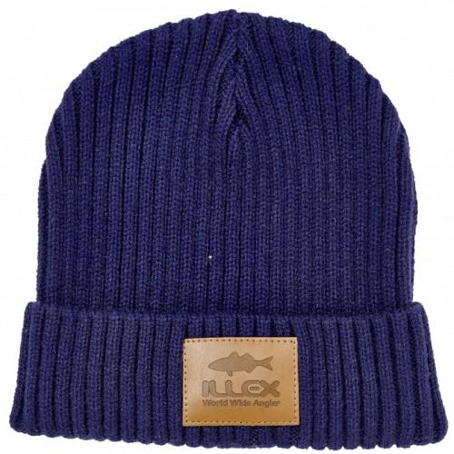Illex West Coast Hat