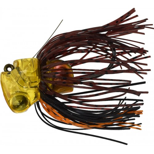 Megabass Zero Hurry Wasp Spider