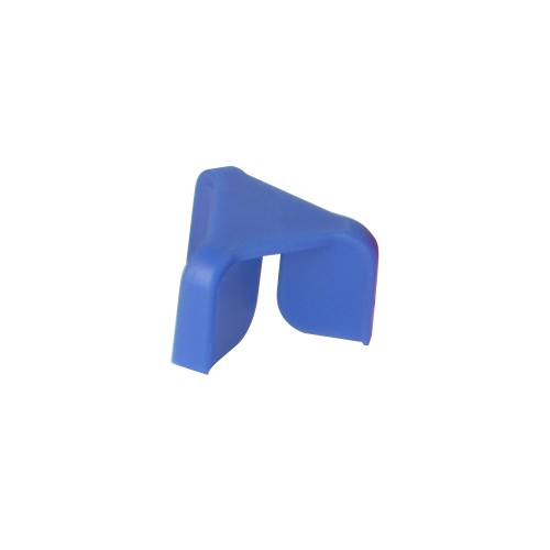 Meiho Safety Cover M Blue (Boite)