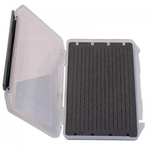 Meiho Slit Form Case C 3010