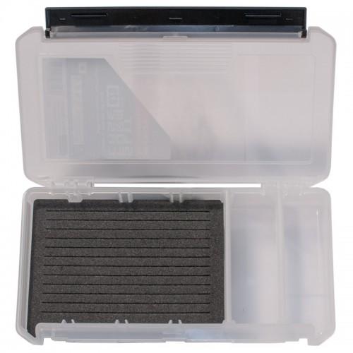 Meiho Slit Form Case C 820