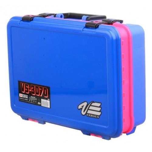 Meiho VS 3070 Pink Blue
