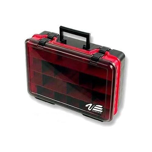 Meiho VS 3070 Red