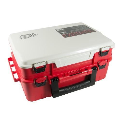 Meiho VS 3078 Red