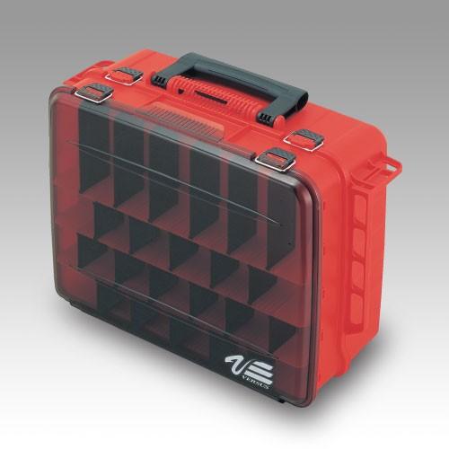 Meiho VS 3080 Red