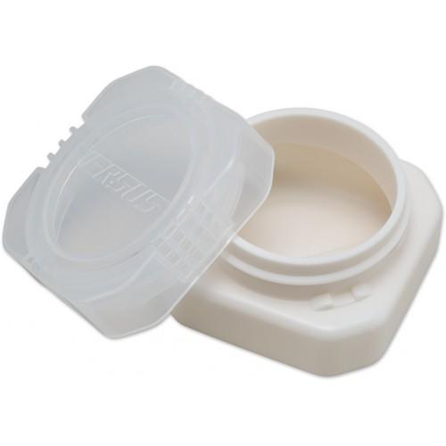 Meiho VS L415 White